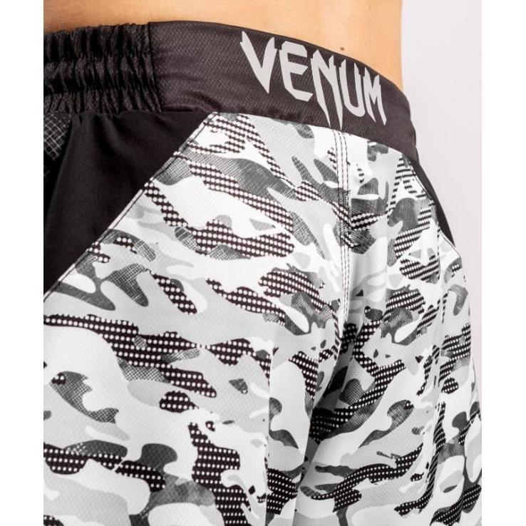 Short MMA Venum Defender Urban Camo