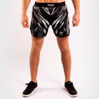 Short MMA Venum  Gladiator 4.0