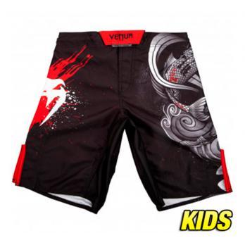 Short MMA Venum Koi 2.0 Kids