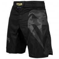 Short MMA Venum Light 3.0 black