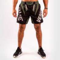 Short MMA Venum ONE FC Impact black / khaki