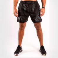 Short MMA Venum ONE FC Impact black / black