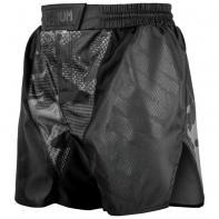 Short MMA Venum Tactical  black / black