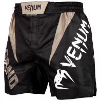 Short MMA Venum Underground King