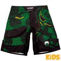 Short MMA Venum Viper 2.0 Kids