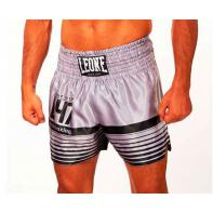 Short Muay Thai Leone L47 Thai Shorts