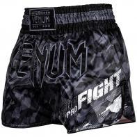 Short Muay Thai Venum Tecmo