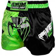 Short Muay Thai Venum Training  Camp