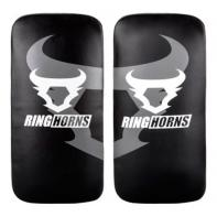 Paos Ringhorns Charger black By Venum