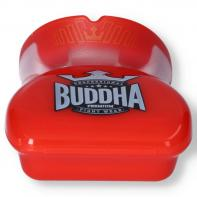 Protège dent boxe Buddha Premium red