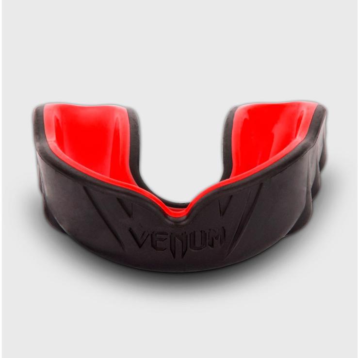 Protège dent boxe Venum Challenger Red Devil