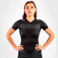 Rashguard Venum ONE FC Impact Ladies