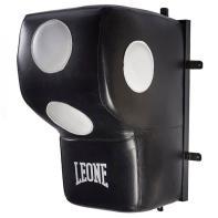 Fixed wall punching bag Leone