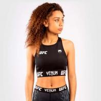 Venum UFC Authentic Fight Week Weigh-in Sports Bra noir