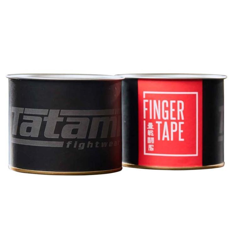 Tatami Grapplers Finger Tape 9mm - 4x Rolls