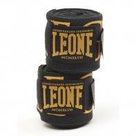 Bandes de boxe Leone  3,5 Legionarius