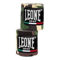 Bandes de boxe Leone 4,5 Camo