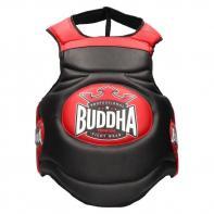 Full Belly Trainer Buddha Thailand noir / rouge