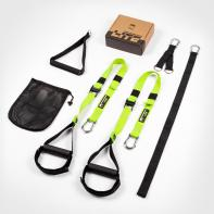 Venum Power Training System Lite