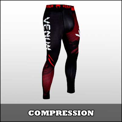 Compression Venum